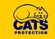 Cats_protection